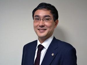 秋山慎太郎総合法律事務所サムネイル2