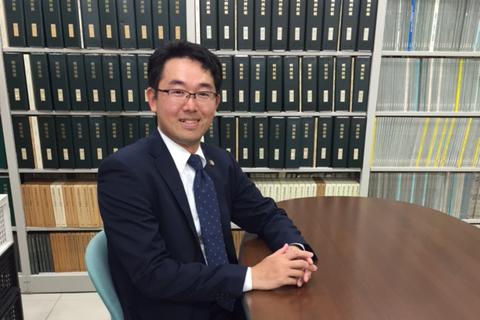 浅井・荒木法律事務所(荒木裕史 弁護士)サムネイル1