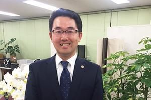 浅井・荒木法律事務所(荒木裕史 弁護士)サムネイル2