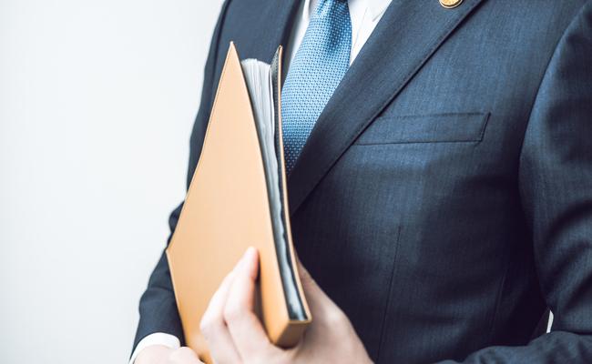 弁護士に依頼したら、過払い金はどんな流れで返還される?