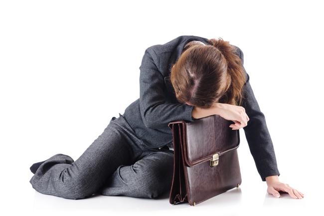 個人再生で返済が困難なときの対処法「再生計画の変更」「ハードシップ免責」とは?