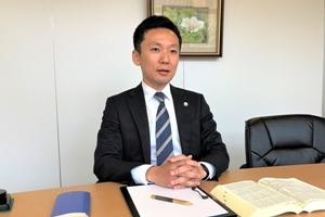 棒田法律事務所サムネイル0