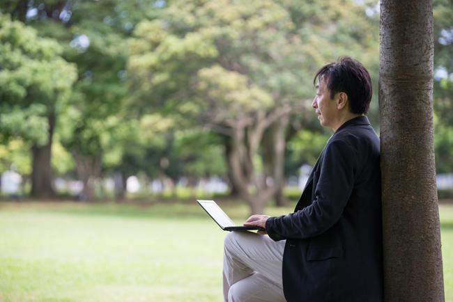 自営業者・個人事業主が個人再生手続きを行うとどうなるか?