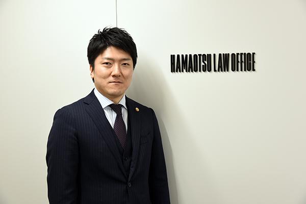 浜大津法律事務所サムネイル