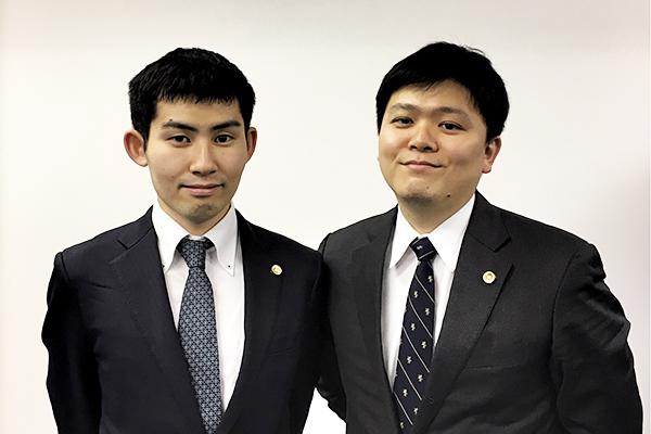 東大阪布施法律事務所