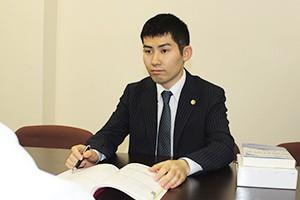 東大阪布施法律事務所サムネイル1