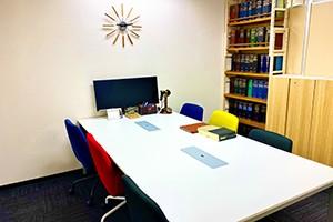 ひやま法律事務所サムネイル1
