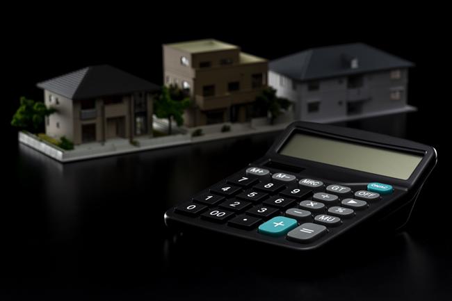 住宅ローンが払えず自己破産。債務者の生活への影響は?