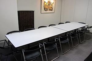 弁護士法人イデアパートナーズ法律事務所サムネイル2