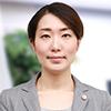 img-about-lawyer02 若井弁護士 100x100