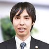 img-about-lawyer05 尾中弁護士 100x