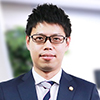 img-about-lawyer07 本田弁護士 100x
