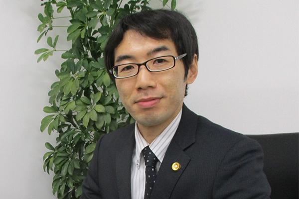 岩井総合法律事務所サムネイル