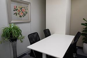 川口総合法律事務所サムネイル1