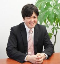 川崎パシフィック07