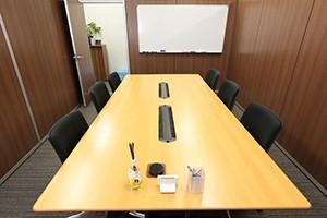 川崎つばさ法律事務所サムネイル1