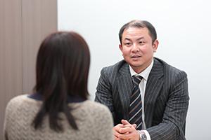川崎つばさ法律事務所4