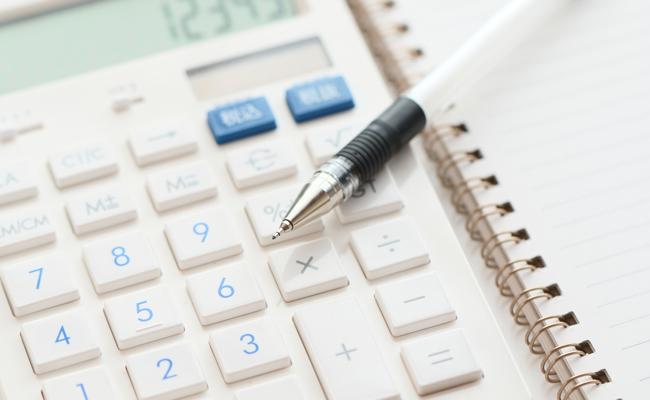個人再生による債務の圧縮率はどのくらい?どこまで圧縮可能か解説