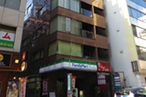 弁護士法人心 東京法律事務所サムネイル