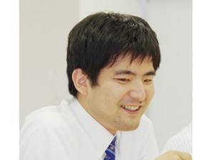 弁護士法人心 津法律事務所サムネイル2