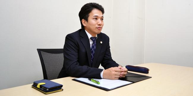 町田神永05