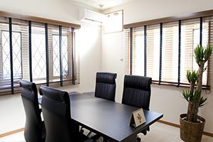 くすの木総合法務事務所サムネイル2