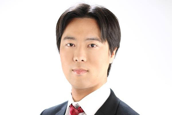 町田総合法律事務所サムネイル