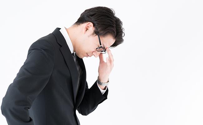 債務整理すると就職に不利?仕事や転職に及ぼす影響とリスクを徹底解説