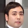 松田 健人