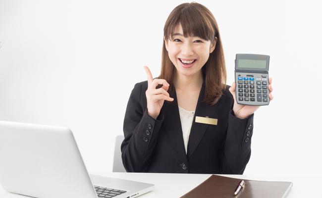 任意整理のときに過払い金の有無がわかる、その計算法と調べ方とは?