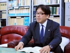 nakamura03-300x225
