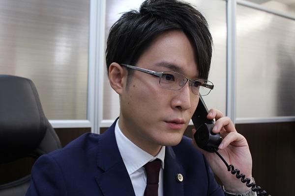 江戸川区 弁護士