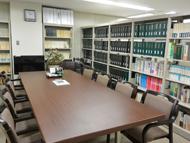 西日本綜合法律事務所(宮地慎二弁護士)サムネイル2