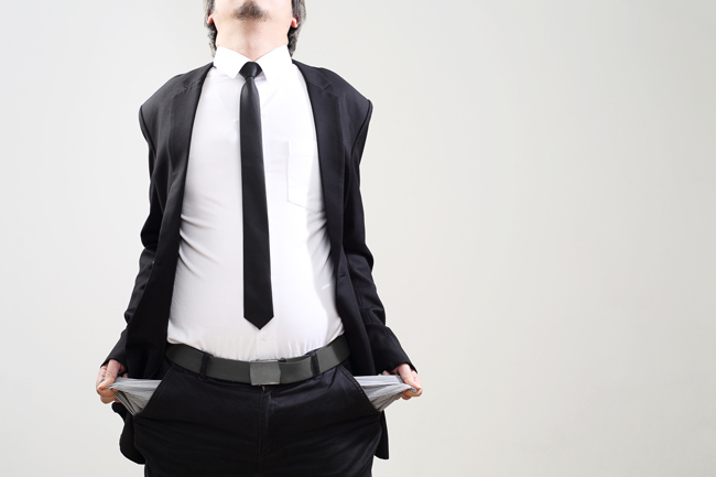 小規模個人再生とは?自営業者以外も手続きすることができるって本当?