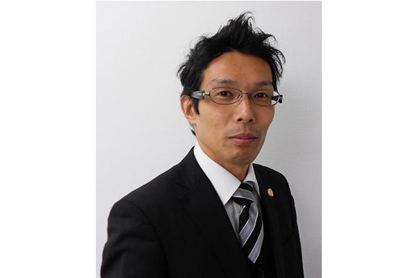 鬼塚・吉村法律事務所(吉村真一弁護士)