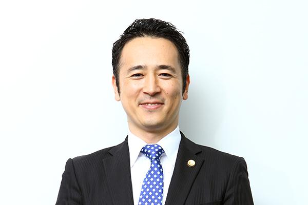 弁護士法人 大栄橋法律事務所サムネイル