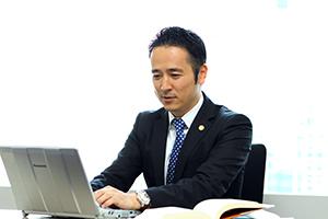 弁護士法人 大栄橋法律事務所サムネイル1