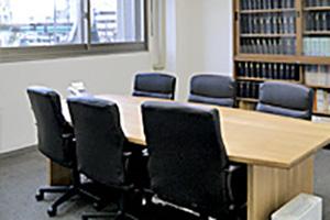 弁護士法人大西聡法律事務所サムネイル2