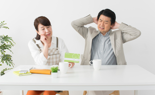 過払い金請求する人が知るべき返還金額と返還期間