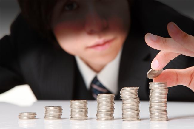 利息も取り戻せる元本だけじゃない過払い金返還請求項目