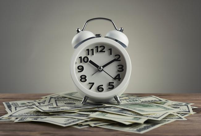 任意整理の支払いが遅れそうな方へ|一回、ニ回の延滞・滞納でどうなるか解説