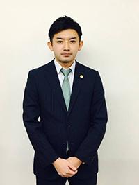 ネクスパート法律事務所 神戸