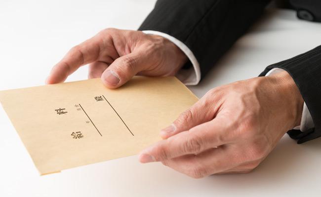 個人再生で給与差し押さえは止められる?強制執行停止(中止)までのプロセス