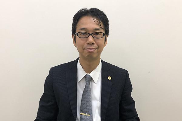 瀬戸法律会計事務所
