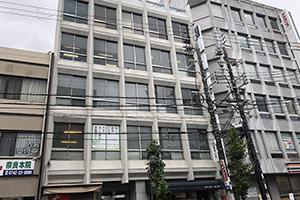 瀬戸法律会計事務所サムネイル1