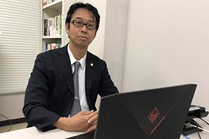 瀬戸法律会計事務所4
