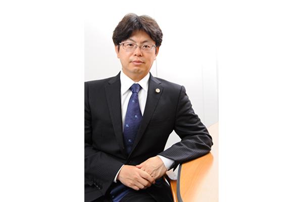 新宿東法律事務所(土屋義隆弁護士)サムネイル