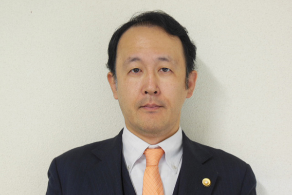 九州鳥栖・芯鋭法律事務所サムネイル