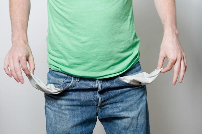 自己破産における少額管財とは?利用するための流れを解説