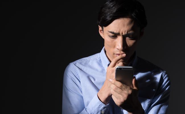 任意整理後も携帯・スマホは使える?機種変更やのりかえは?